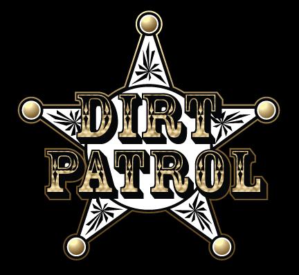dirtpatrollogo-edited